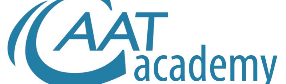 Cefic LRI - events: CAAT Academy: Hands-On Training for Toxicologists!