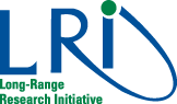 Cefic-LRI, Long-Range Research Initiative
