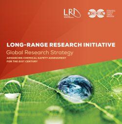 LRI Global Research Strategy