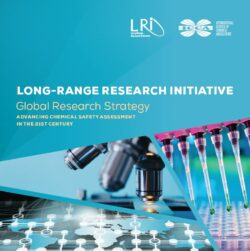 LRI Global Research Strategy